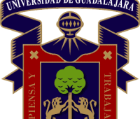 Universidad de Guadalajara virtual