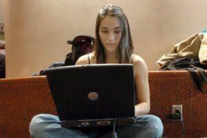 Cómo es la universidad por internet2