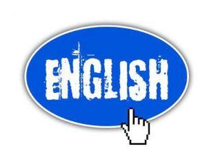 Clases de inglés en línea1