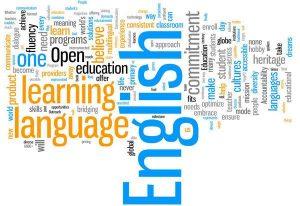 Clases de inglés en línea2