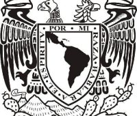 Convocatoria en línea UNAM 2015