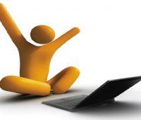 Cursos en línea gratis de la UNAM