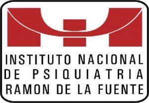 Instituto Nacional de Psiquiatría Ramón de la Fuente Múñiz