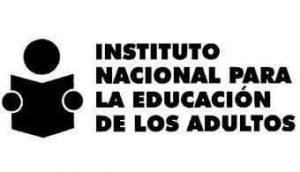 Instituto Nacional para la Educación de los Adultos 1
