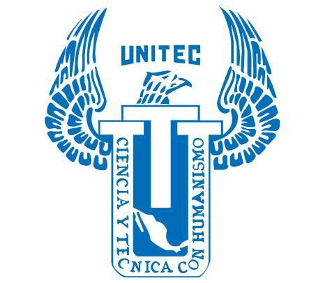 Plataforma UNITEC