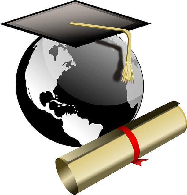 Universidad mexicana en linea 2