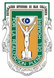 UABC_Logo
