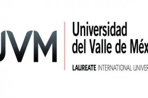 UVM en linea