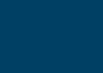 BUAP en línea: Carreras por internet
