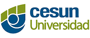 cesun-universidad_logo