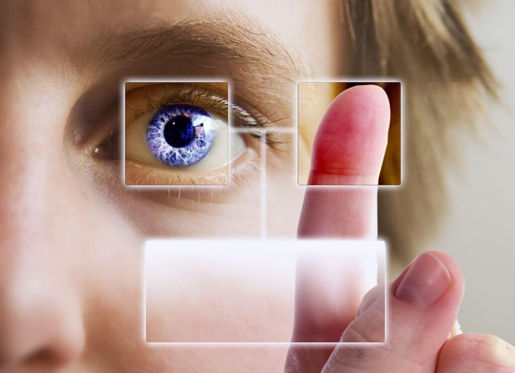 Las 10 carreras del futuro biometrica