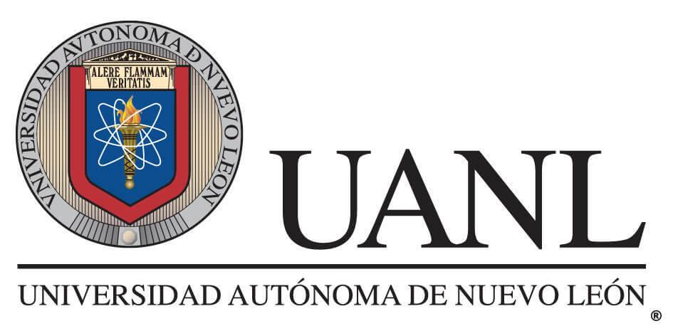 universidad-autonoma-de-nuevo-leon