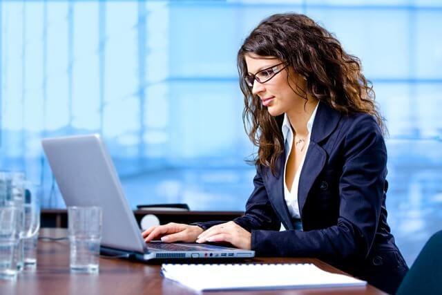 Los mejores empleos para las mujeres en el 2015 -empleo