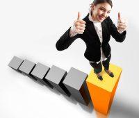 10 profesiones que tienen más demanda en el año 2015