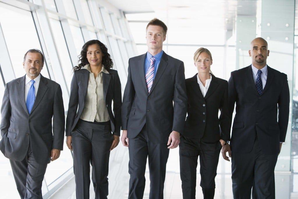 profesiones-con-mas-demanda