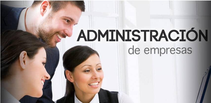 administracion-de-empresas-en-linea