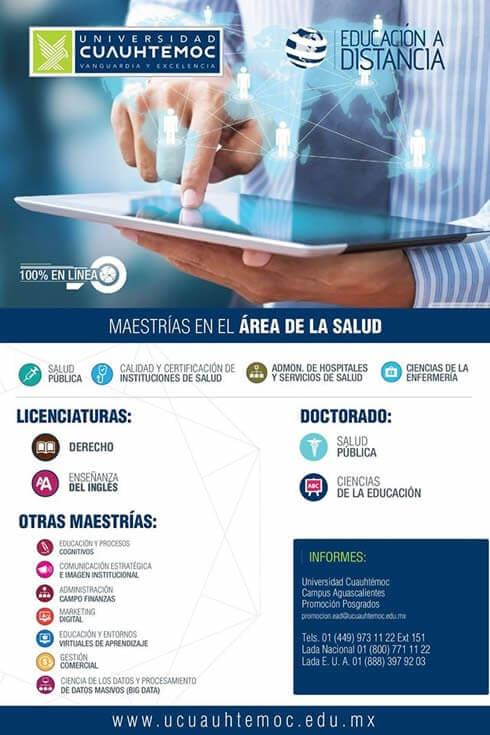 educacion-UCA