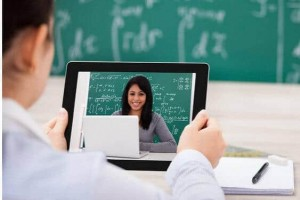 educación-en-linea