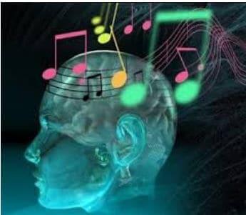 musica-estudiar