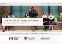estudiar-en-linea-gratis