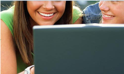 estudiar-online-SEP
