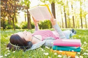 musica-para-estudiar-relajarse