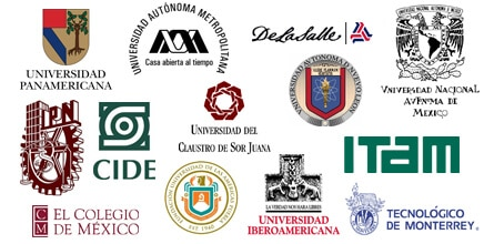 universidades-de-mexico