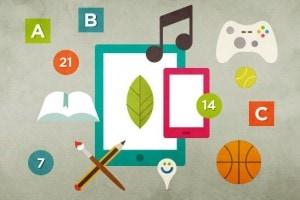 app-educativas