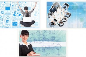 cursos-online-gratis