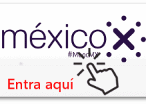 mexicox