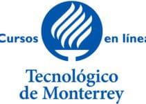 Cursos Tec de Monterrey