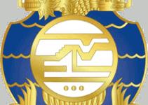 Logo CESNAV