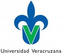 Licenciatura en Enseñanza de Inglés online