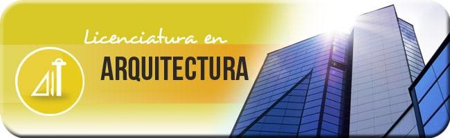 Carrera de arquitectura en l nea for Arquitectura en linea