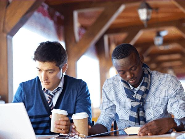 Cuáles carreras en línea estudiar