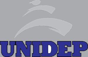 unidep logo