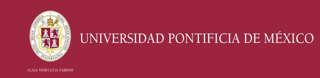 universidad pontificia de mexico