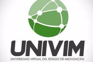 universidad virtual del estado de michoacan