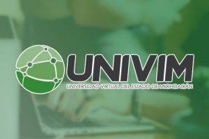 Estudiar gratis en la Universidad Virtual del Estado de Michoacán