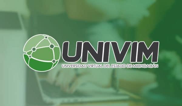UNIVIM: Universidad Virtual de Michoacán
