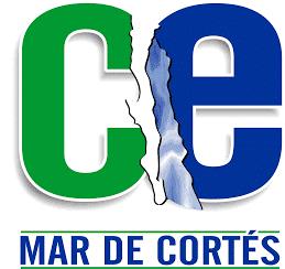 Centro Escolar del Mar de Cortes