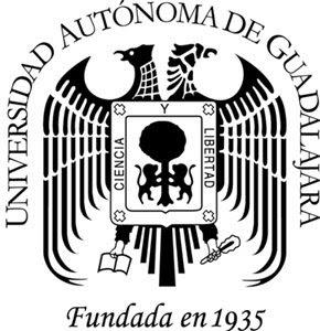 Universidad Autonoma de Guadalajara