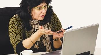 Maestros en línea