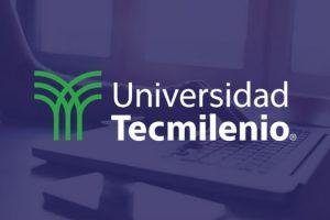 TECMilenio en línea: Carreras en línea, maestrías y diplomados
