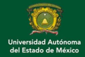 Logo UAEM