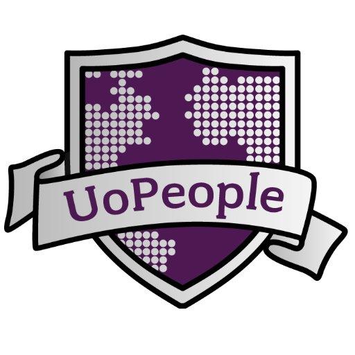 Conoce a la internacional UoPeople: La universidad del pueblo