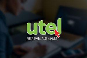 Universidad en línea UTEL