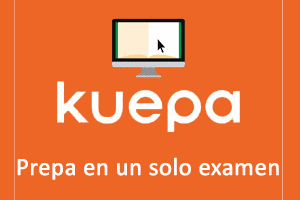 Prepa Kuepa