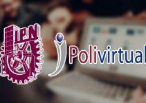 IPN en línea (Convocatoria 2019)