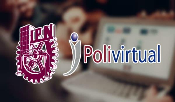 IPN en línea (Convocatoria 2020)